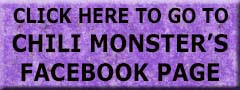 Click To Go To Chili Monster's Facebook Page