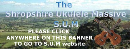 Please click to Go To S.U.M. website