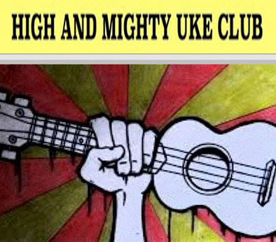high-and-mighty-uke-club